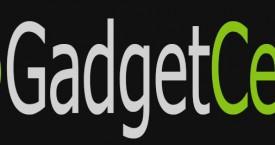 GadgetCenter מרכז הגאדגטים של ישראל