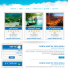 clickairpremium – פורטל תיירות