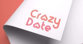 Crazy Date – אפליקציית הכרויות
