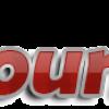 yourmov – פורטל סרטים וסדרות